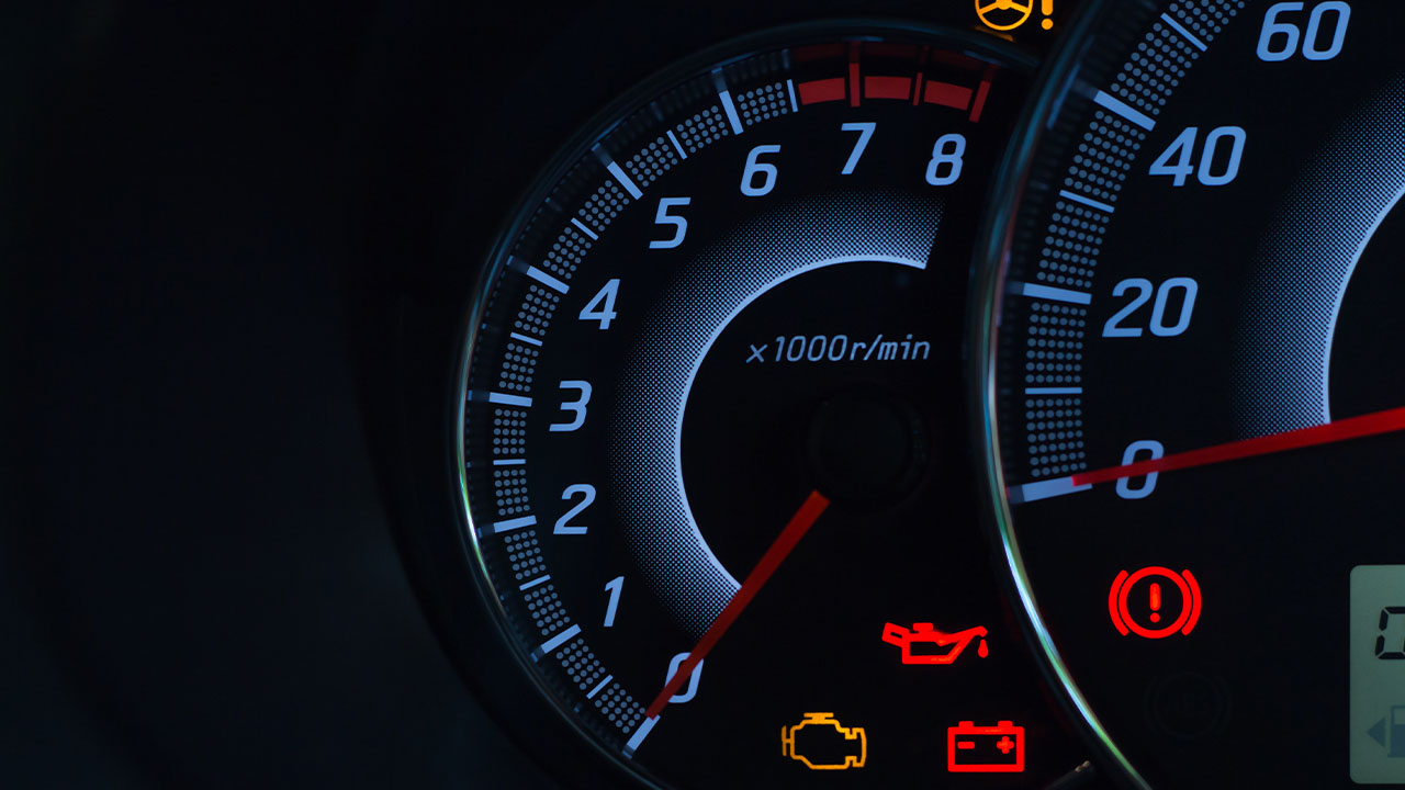 """Featured image for """"Your Guide to Car Warning Light Symbols and the Technology Ready to Help"""""""