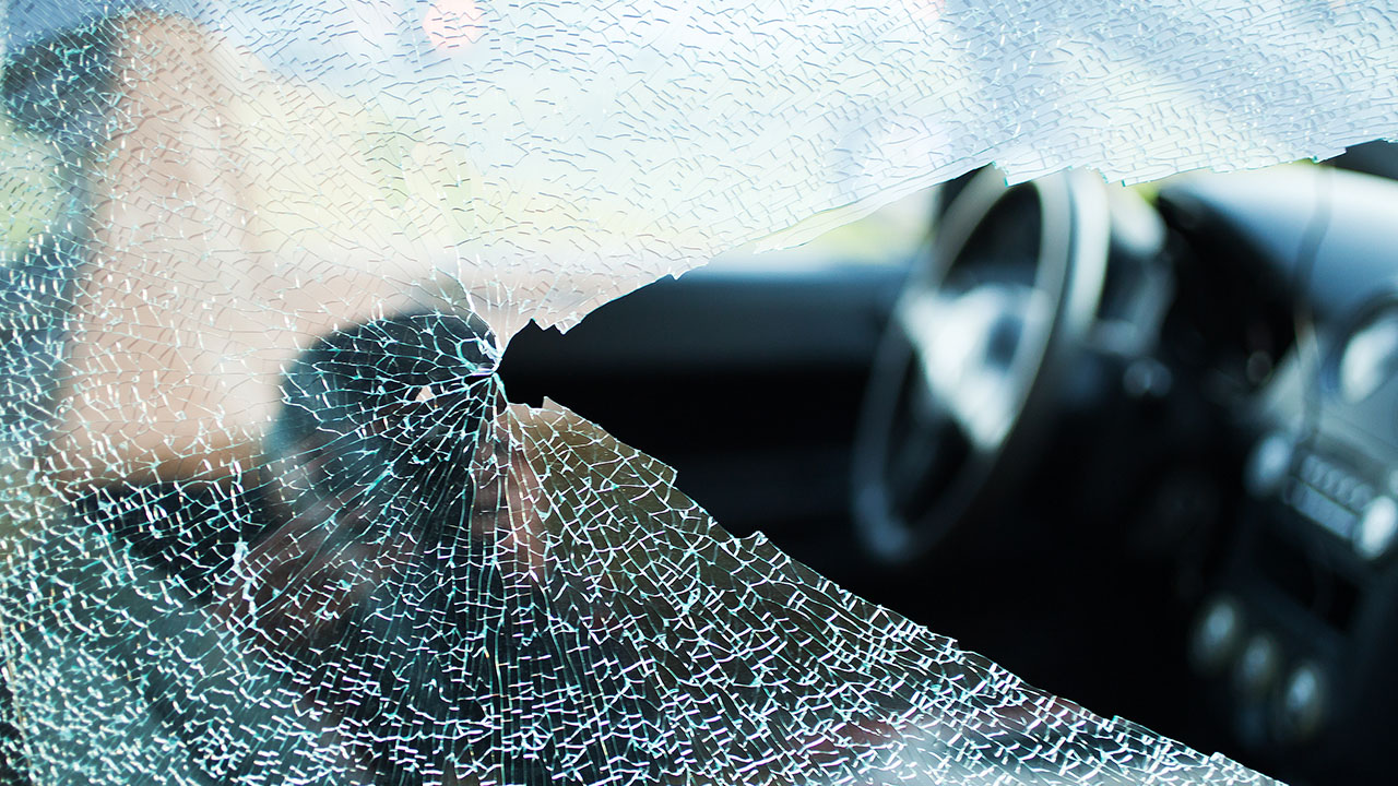"""Featured image for """"Does Car Insurance Cover Theft? 6 Common Questions Answered"""""""